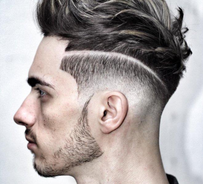 men-hair-service